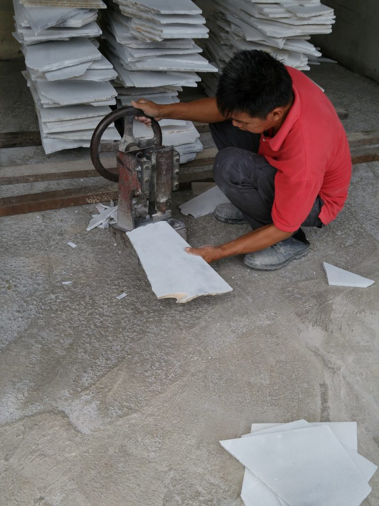 Terrazzo Marble Cleaning And Polishing Supply Install Kl